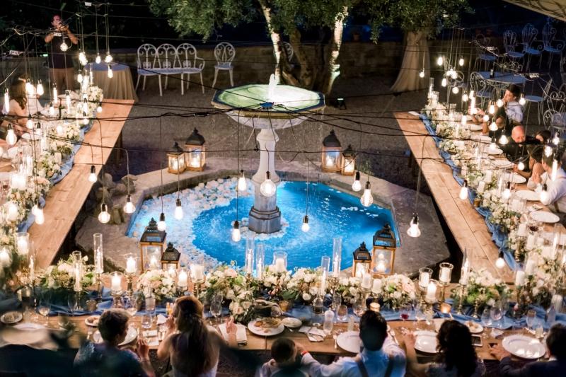 villa_le_fontanelle_wedding_0116.jpg